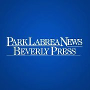 Park La Brea News Beverly Press