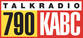 "KABC 790 AM ""The Bikini Chef"""