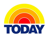 "NBC ""The Today Show"""